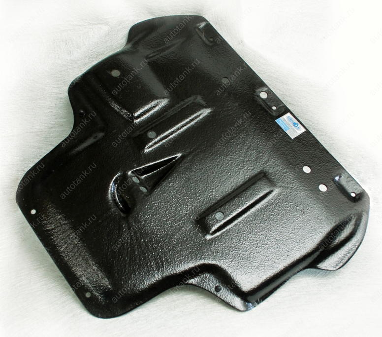 Двигатель форд фокус 2 ford focus Для того чтобы не портить двигатель возьмите в привычку проверять перед пуском...