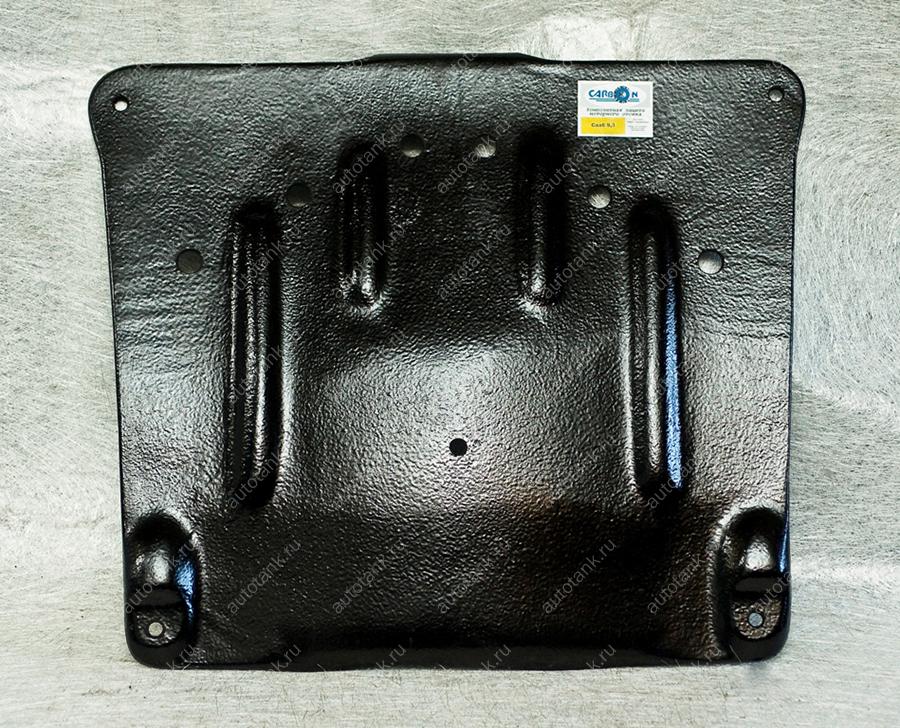 Наша компания выпускает защиты для картера на автомобили Saab 9-3 выпуска 1998-2010 годов.